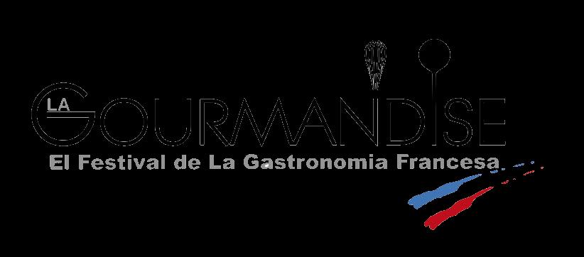 Festival La Gourmandise